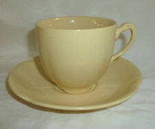 GoldenDawn, Johnson Bros:Tea cup,saucer and plate