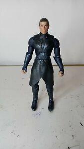 "DC Multiverse Aquaman Vulko 6"" Action Figure 2019"