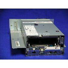 IBM LTO-4 FH 4GB FC Laufwerk Tape drive für 3573 TS3100 TS3200 3573-8144 95P5833