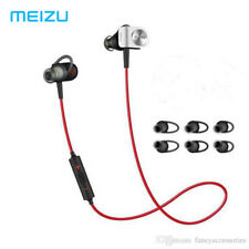 Original Meizu EP51 Bluetooth Sports Earbuds Headset HiFi Mic for iphone samsung