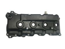 Valve Cover 11210-30081 for Toyota Land Cruiser Hilux Hiace 4Runner 1KD 2KD