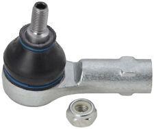 Steering Tie Rod End TRW JTE7606 fits 01-06 Hyundai Santa Fe
