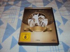 Ein Wiedersehen mit ... Conny Froboess [2 DVDs] Mariandl + Mariandls Heimkehr