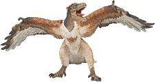 Papo 55034 Archaeopteryx Dinosaur Figure