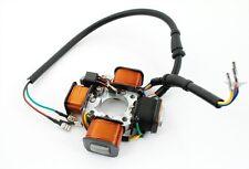 Piaggio Vespa Ciao Bravo SI Motor Zündung Zündanker Grundplatte Mofa Moped Neu