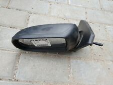 Mazda Demio 1999 Front left Wing mirror (electrically operated) ADV11854