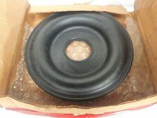 GRACO 3300 24K900 Standard Diaphragm Kit for Husky 3300 AODD Pumps # NEW