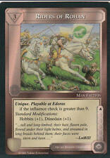 Riders of Rohan Middle Earth The Wizards CCG lim. Ed. Mint/N.Mint 1995 ME24