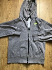 Nike Jacket Size Small Mens