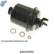 Fuel filter for HONDA CR-V 2.0 95-02 B20B B20Z1 RD SUV/4x4 Petrol ADL