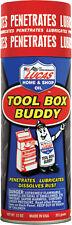 New listing Lucas Tool Box Buddy 11Oz 10392