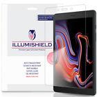 2x iLLumiShield Screen Protector for Samsung Galaxy Tab A 8 2019 SM-T290/SM-T295