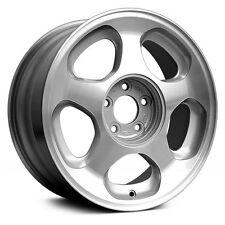 "17"" Factory OEM Alloy Wheel Rim Fits 1996 1997 Ford Mustang Cobra 03173"