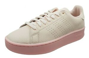 ADIDAS Advantage Bold Sneakers Tennis For Woman Ref.EG4121