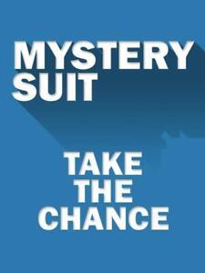 Funky Trunks Mystery Suit - Boys Jammer