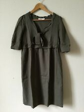 Comptoir des Cotonniers robe d'été Taille 38