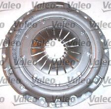 KIT FRIZIONE VALEO AUDI 100 / 80 / 80 Avant / A4 / A4 Avant  VW Passat
