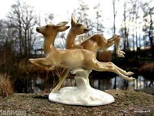 Zierporzellan & Figuren aus Hutschenreuther