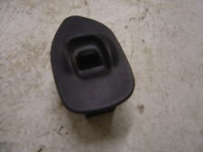 97 Outback Legacy Electric Door Switch Rh Front Rear