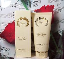 Annick Goutal Songes Body Cream 5.0 Oz.