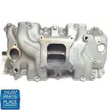 1965 Chevrolet Corvette / Chevelle / Impala Big Block Intake - GM # 3866963