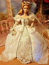 Barbie  die Hollywoodbraut