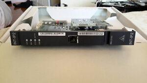 Alcatel INT-IP2 + GIP4-4 for OmniPCX 4400 Enterprise 3BA23193AC 3BA 23221AA
