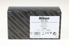 NIKON EH-5d Netzadapter