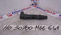 Bobina pipetta candela Coil spark plug Honda CBR 600 RR 03 04