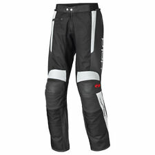 Mesh Exact All Motorcycle Leathers and Suits