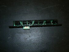 Bedienleiste Funktionen BN41-01204A BN96-10736F Für SAMSUNG UE46B6000VW