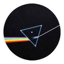 Pink Floyd - Dark Side Of The Moon - Single Slipmat Multicolor