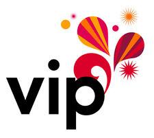 0163 8 111 x11 VIP Nummer Prepaid wie 0171 0172 0177 0179 0170 0151