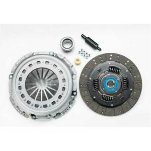 South Bend Clutch Replacement 44-6K Clutch 6-spd For Ford Powerstroke 7.3L