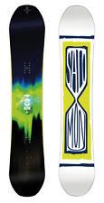 Salomon 156-160 Snowboards
