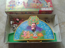 """Amazing vintage 80's toy """" The Fun Paradise"""" made in China!  New!!!"""