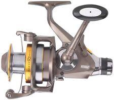 Mitchell Avocet RZ FS 6500 Freespool Reel