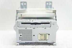 2013 2014 Nissan Pathfinder CD Player Navigation Radio Receiver OEM 25915-1JA1B