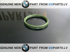 NEW OEM BMW E46 E87 E60 E90 E65 E83 E70 E71 PREFORMED SEAL 59,0X67,2X6,2