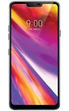 LG G7 ThinQ 64GB Smartphone (T-Mobile) - Platinum Grey Brand New Sealed Box
