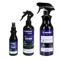 500ML Ceramic Coating Liquid Glass 9H Nano Hydrophobic Car Care Wax Crystal 1pc