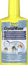 Tetra Crystalwater 250ml pour Aquarium