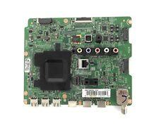 Samsung UN60H7100AF Main Board BN94-07345H