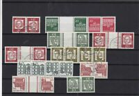 Germany mixed Stamps Ref 15974
