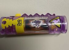 Power Rangers Dino Charger 18