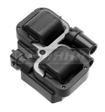 IGNITION COIL FOR MERCEDES-BENZ M-CLASS 3.7 2002-2005 CP280