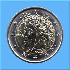 Dante In Coins Ebay