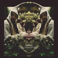 Midlake - The Courage Of The Others (NEW CD)