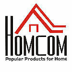 homcom.it