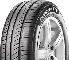 Pirelli Tragfähigkeitsindex 86 Zollgröße 14 aus Reifen fürs Auto